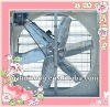 High Quality Industrial Air Cooling Fan