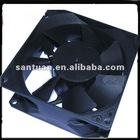 TFS 4020 Brushless DC fan //high quality//long live