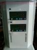 Keypad for LPG dispenser