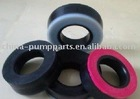 mud pump piston rubbers