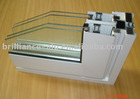 aluminium window frame, aluminium window frame, aluminum door frame