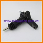 Clutch Release Cylinder Assy for Mitsubishi Pickup L200 Challenger Sport K66T K74T K76T K86W K94W K96W 4D56 MR165177