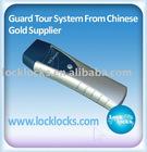 RFID Guard Tour Probe (Mini USB port)