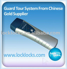 RFID Guard Tour Probe (Mini USB port)