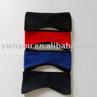 fashion headband sports headband
