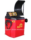 workshop garage equipment wheel balancer SBM443