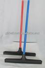ITEM#0023 plastic squeegees,plastic wiper
