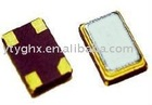 SMD 5.0x3.2x1.0mm CRYSTAL