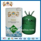 30LB R22 Refrigerant with 99.99% Purity