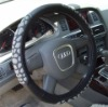 Steering Wheel Cover - CC010510