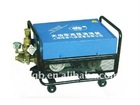 QL-355 high pressure automobile washer (Single-phase)