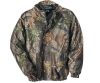 Mens Camo print Hunting wear Jacket