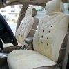 Memory Foam car seat cushion/massage car seat cushions/auto seat cushions car cushion winter cushion