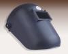 CE EN175 approved Welding helmet