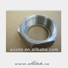 High Quality Precision Milling Parts
