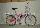 "20""BMX MTB type for girl bike/bicycle/cycle"