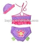 new style baby swimwear