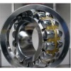 Original NSK 22330M Spherical Roller Bearing