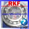 Deep Groove Ball Bearing RKF 6312 C3