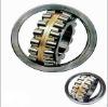 NSK Self-aligning Roller Bearing 241/710 CA/W33