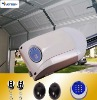 SECTIONAL OVERHEAD GARAGE DOOR OPENER/GARAGE DOOR MOTOR(CE CERTIFICATED)
