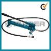 TFP-800 Hydraulic Pump