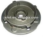 aluminium alloy sand casting parts