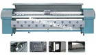 Sell FY-3278N Solvent Printer with SPT510 50pl Printhead