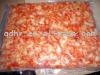 Frozen Crawfish Tailmeat