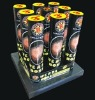 We R Da Boss Cake Fireworks RF2183