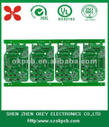 PCB factory supply OEM service