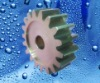 prime quality stainless steel gear for engineering machines