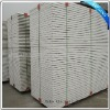 Low Cost and environmentatl 950 wall EPS 1200mm sandwich panel for prefabricated house