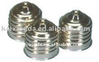 Guarantee quality Lamp cap_E27 & lamp baseE-27