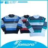 crochet sweater patterns, boys sweater manufacture