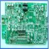 SMT keypad Print circuit board