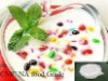 CMC FOOD GRADE as food additives