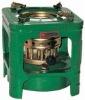 kerosene cooking stoves