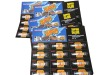 GUECX adhesive/ 502 super glue
