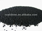 hot sale black powder or granular N220 N330 n550 n660 carbon black for rubber industry