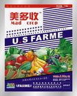 Mad Crop Foliar Fertilizer