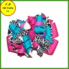 korker hair barrettes for girls / children hair accessory (FB013446)
