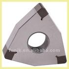 WNGA 080408 CBN tool