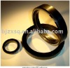 pressurless sintered SiC sealing rings