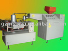 All kinds of Plastic Moulding machine