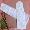 2010 New Style wedding accessories--Bridal Gloves