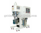 Double Planetary Mixer with Disperser for Lithium Battery