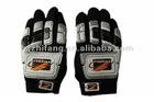 cheap motorcycle racing glove