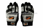 cheap motorcycle racing glove