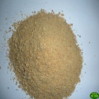 Soybean Meal Feed Grade
